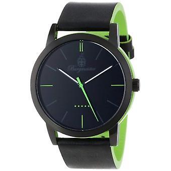 Burgmeister BM523-620A-1-man watch