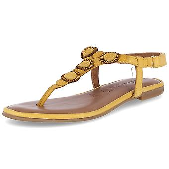 Tamaris Sandal Kim 112815022602 universal summer women shoes