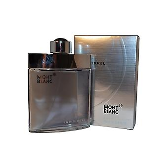 Heathcote et Ivoire Sweet Pea et Sachet de parfum chèvrefeuille