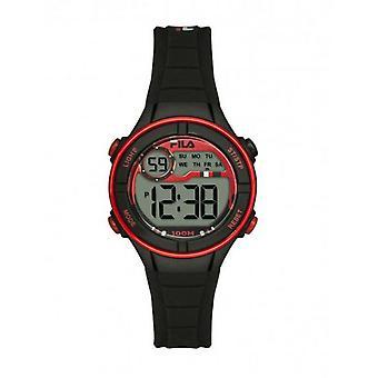 Trendy horloges 38-205-001 - Watch N 205