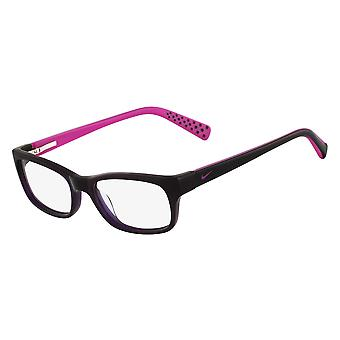 Nike Kids 5513 515 Concord-Fuchsia Glasses