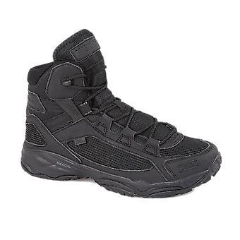 Magnum Mens Assault Tactical 5 Combat Boots