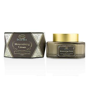 Dead Sea Moisturizing Cream - 50ml/1.7oz