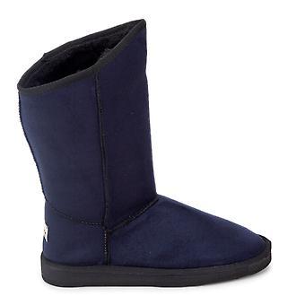 אנטארקטיקה מקורית נשים סתיו/חורף-צבע כחול 32398