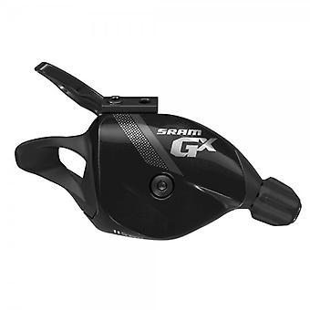 SRAM Shifters - Shifter Gx Trigger