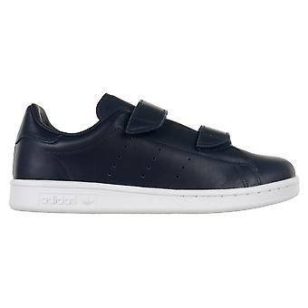 Adidas BY Hyke AOH005 S79345 uniwersalne przez cały rok buty damskie