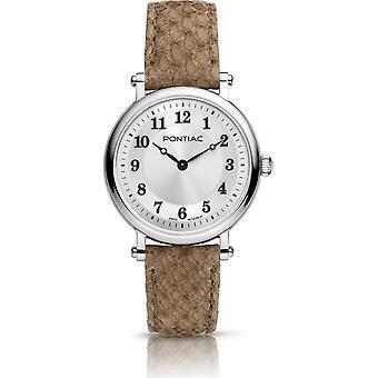 PONTIAC - Wristwatch - Women - P10065LL - WESTMINSTER