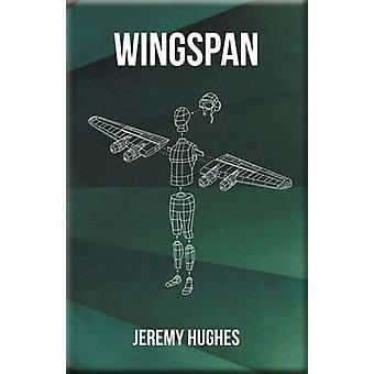 Wingspan by Hughes & Jeremy