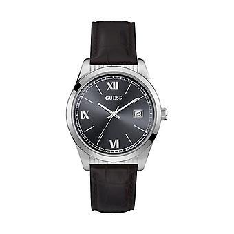 Men's Watch Guess (40 mm) (Ø 40 mm)