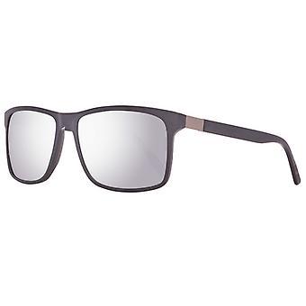 Men's Sunglasses Helly Hansen HH5014-C02-56