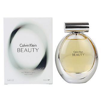 Beauté parfum pour femmes Calvin Klein EDP