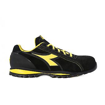 Diadora Utility Glove II Low S1P 17068380013 universal all year miesten kengät