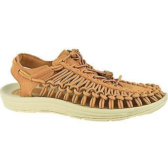 Keen Uneek 1023044 universele zomer heren schoenen