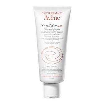 Crème faciale Xeracalm Avene (200 ml)
