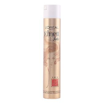 Normaali Hold Hairspray Elnett L'Oreal Expert Professionnel (400 ml)
