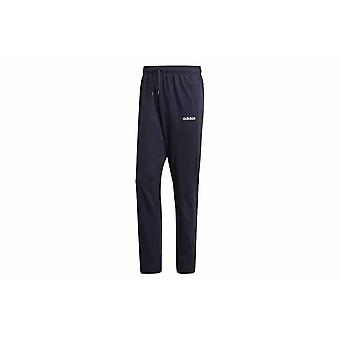 Adidas E Pln T Pnt SJ DU0377 universal all year men trousers