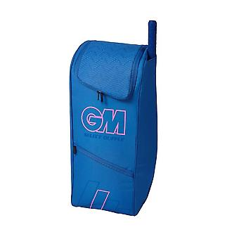 Gunn & Moore 2020 Select Cricket Duffle Holdall Bag Blue