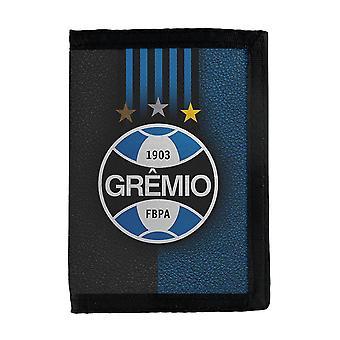 Grêmio Plånbok