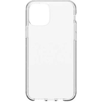 Otterbox Clearly Protected Skin Back cover Apple iPhone 11 Pro Transparent
