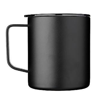 Avenue Rover 420ml Copper Vacuum Insulated Mug