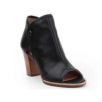 Geox D Ncallie D7240B000LCC9999 universal kesä naisten kengät