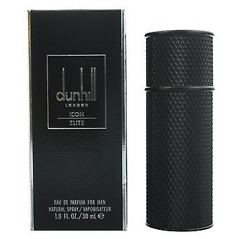 Alfred Dunhill Icon Elite Eau de Parfum 30ml Spray For Him
