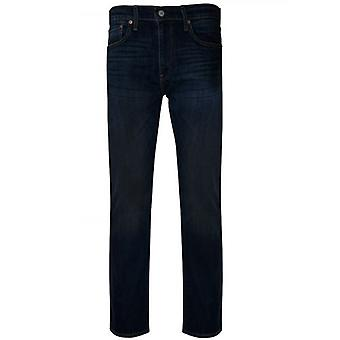 Levi's® 502 Blue Wash Regular Tapered Jean