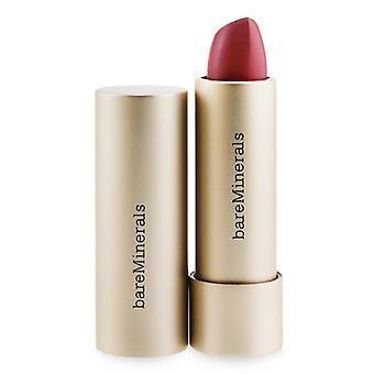 BareMinerals Mineralist Hydra Smoothing Lipstick - # Optimism 3.6g/0.12oz