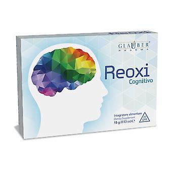 Cognitive Reoxi 30 tablets