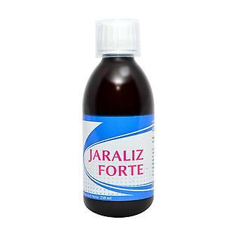Jaraliz Forte 250 ml
