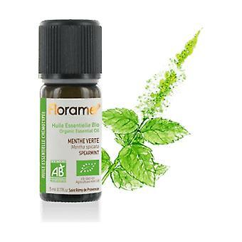 Mint Essential Oil 5 ml etherische olie