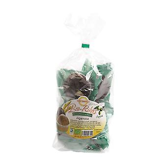 Bio-Rikas Carob Cupcakes 220 g