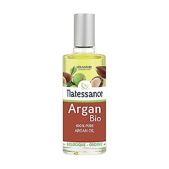 Huile d'Argan BIO 50 ml de huile