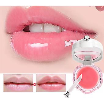 Cherry Flavor Moisturizing Lips Balm - Relieve Dryness