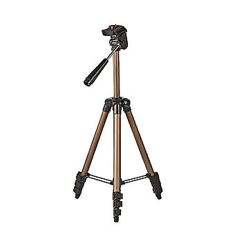 Camera stand - Adjustable 37-105 cm