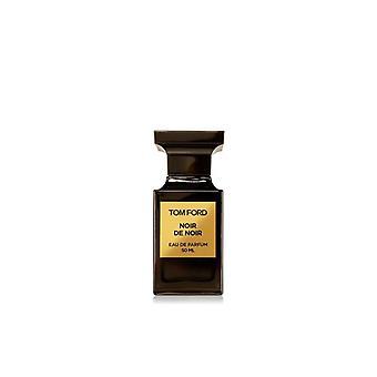 Tom Ford - Noir De Noir - Eau De Parfum - 50ML