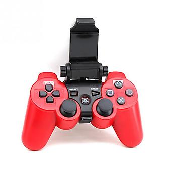 Réglable Bluetooth Android Cell Phone Clamp Game Clip Mount Holder Stand