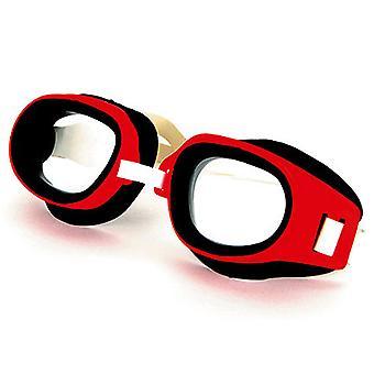 Óculos de praia Osprey
