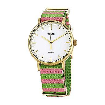 Timex Uhr Frau Ref. TW2P91800_US