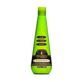 Volumising Shampoo Natural Oil Macadamia/300 ml