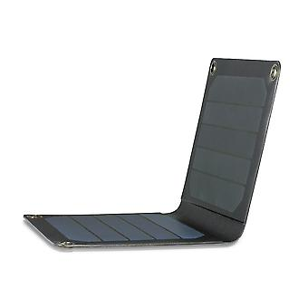 Foldable Solar Panel Charger X 2