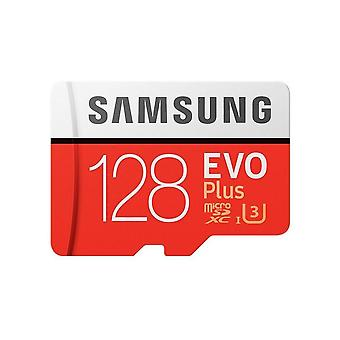 128gb Sd Card With Preloaded 18000+ Games And 30+ Sytems Diyable Emulation