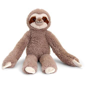 Keel Long Sloth 38cm