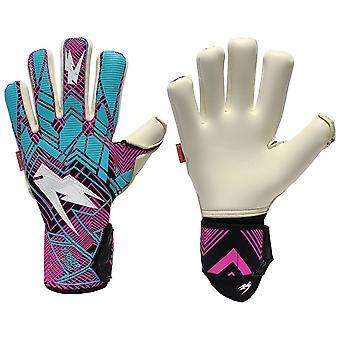 Kaliaaer PWRLITE VELOZ Goalkeeper Gloves Size