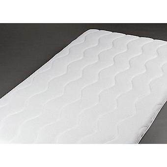 Palm Natural Coconut Fiber Bed Mattress For Newborn Kindergarten
