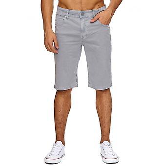 Чино шорты летом Бермуды Шорты короткие брюки ретро дизайн бизнес клуб Куба