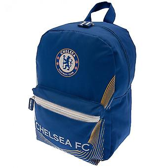 Chelsea FC lasten/lapset reppu
