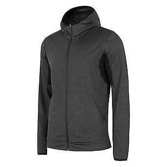 4F BLMF001 NOSH4BLMF00190M universellt året män sweatshirts