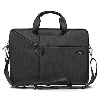 Waterproof Laptop Bag For Macbook Air 13