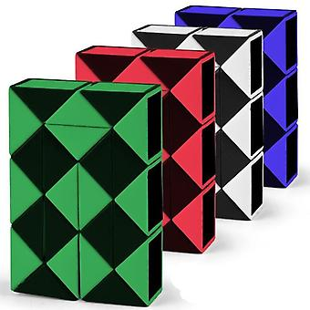 Mini Jouet Infinite Magic Cube